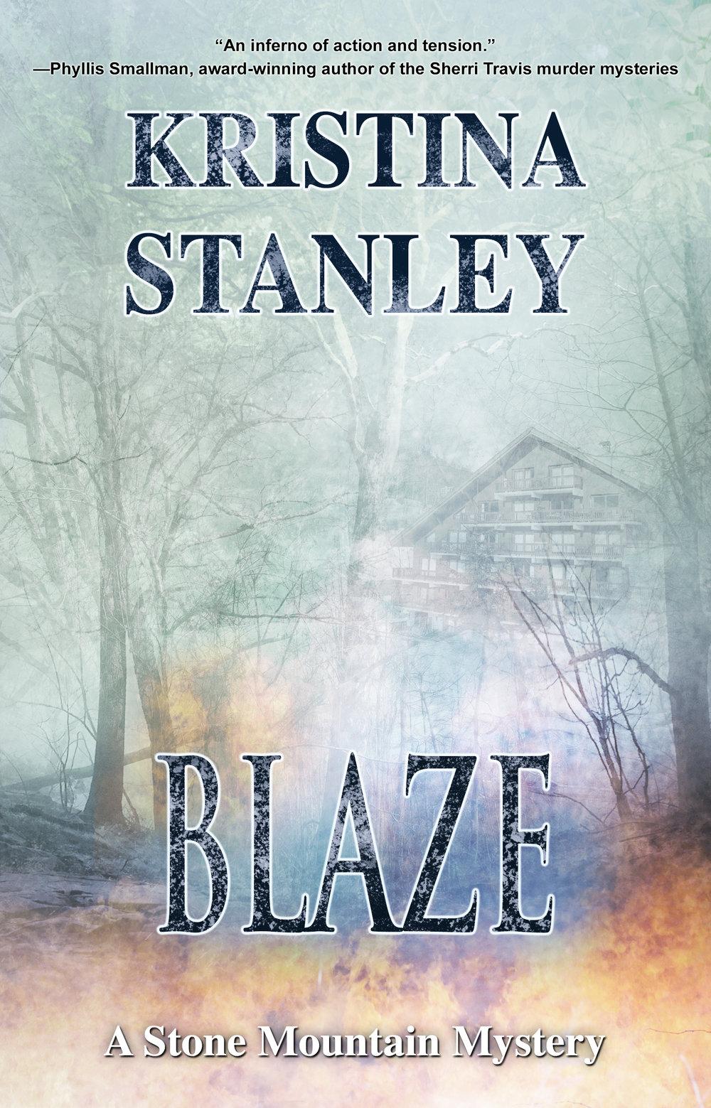 Blaze - KStanley.jpg