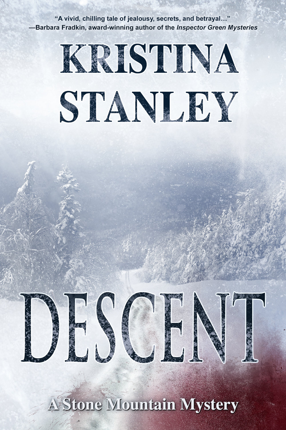 Descent - KStanley.jpg
