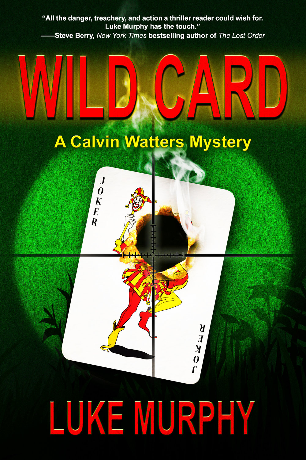 Wild Card Front Cover.jpg