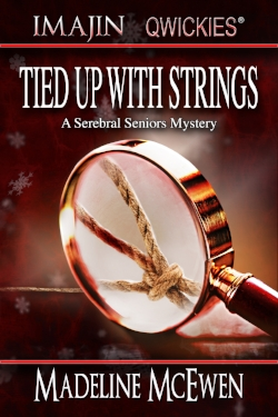 Tied Up With Strings Qwickie Front  Cover.jpg