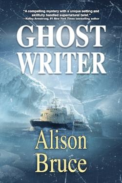 Ghost Writer front.jpg