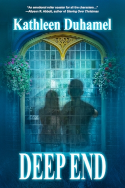 Deep End Front Cover.jpg