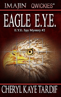 Eagle E.Y.E. cover.jpg