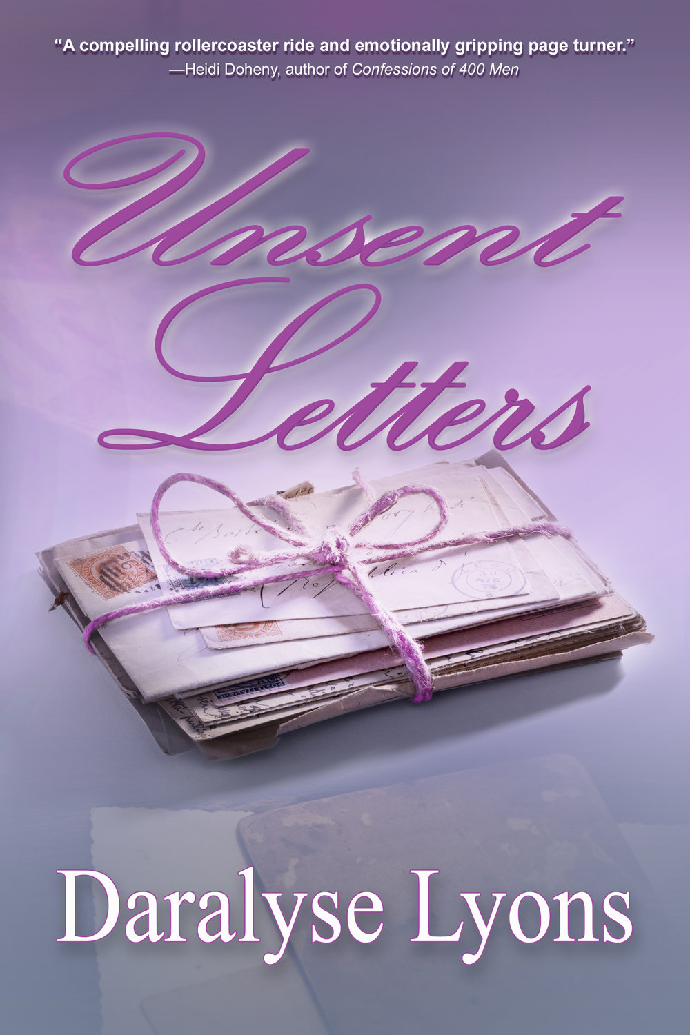 Unsent Letters Front Cover BEST.jpg
