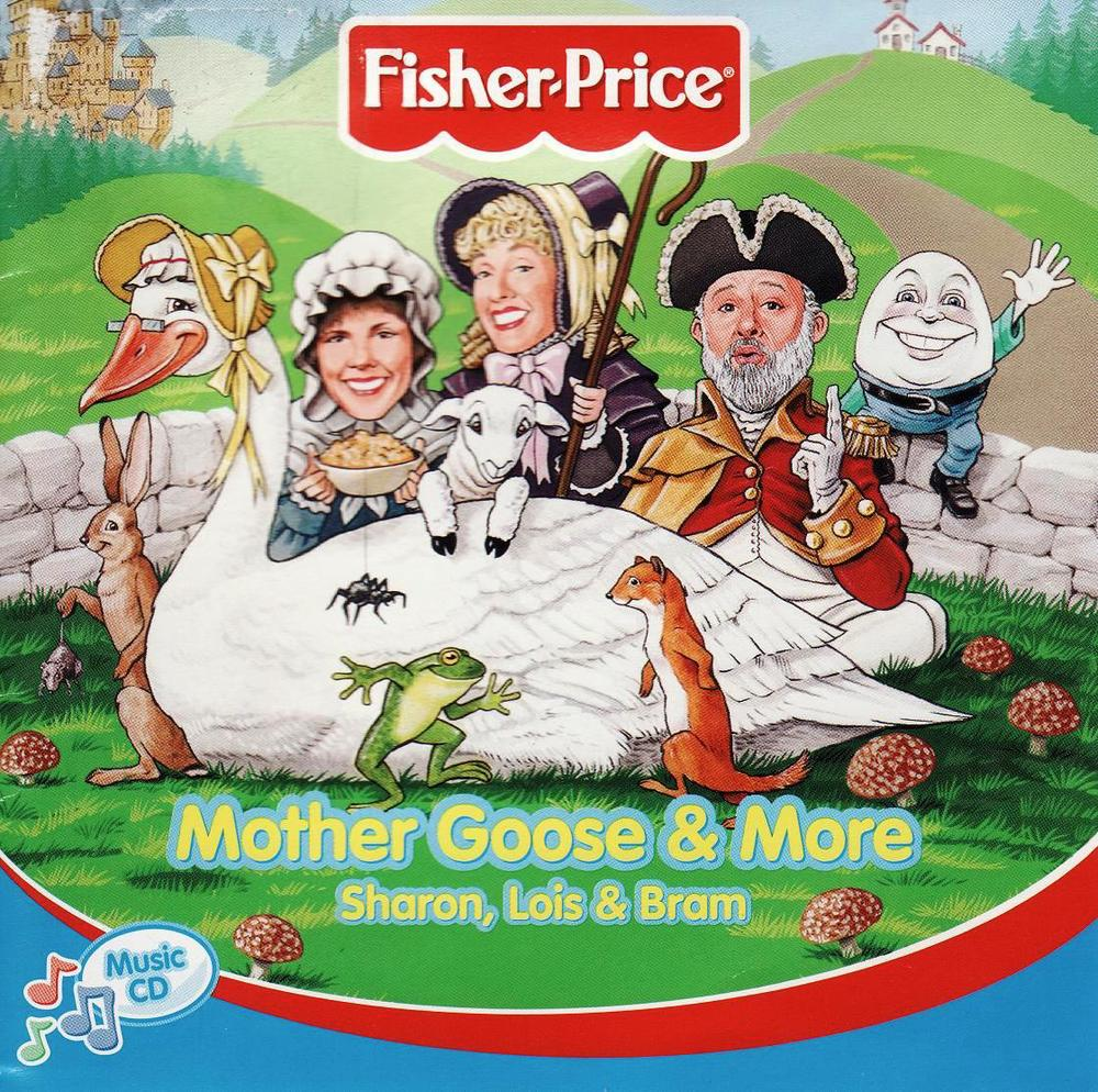 Mother Goose and More (2).jpg