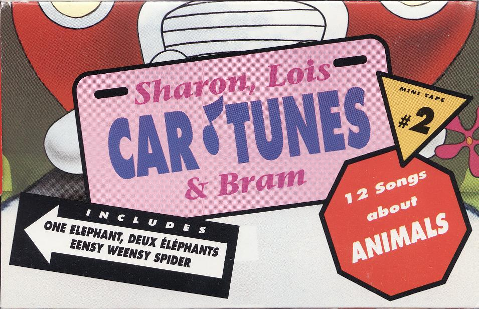 cartunes2animals.jpg