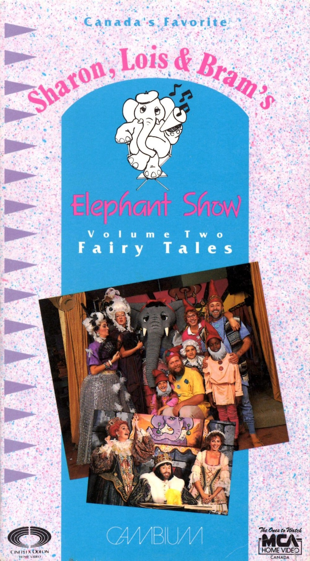 volume2fairytales.jpg