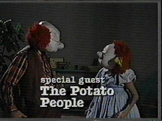 2.25 The Potato People.jpg