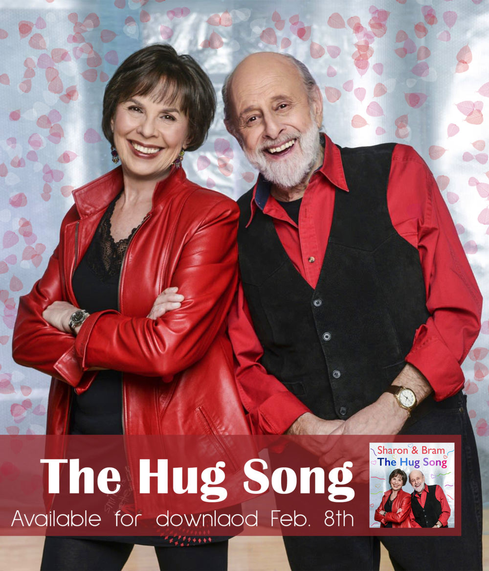 hug song image.jpg