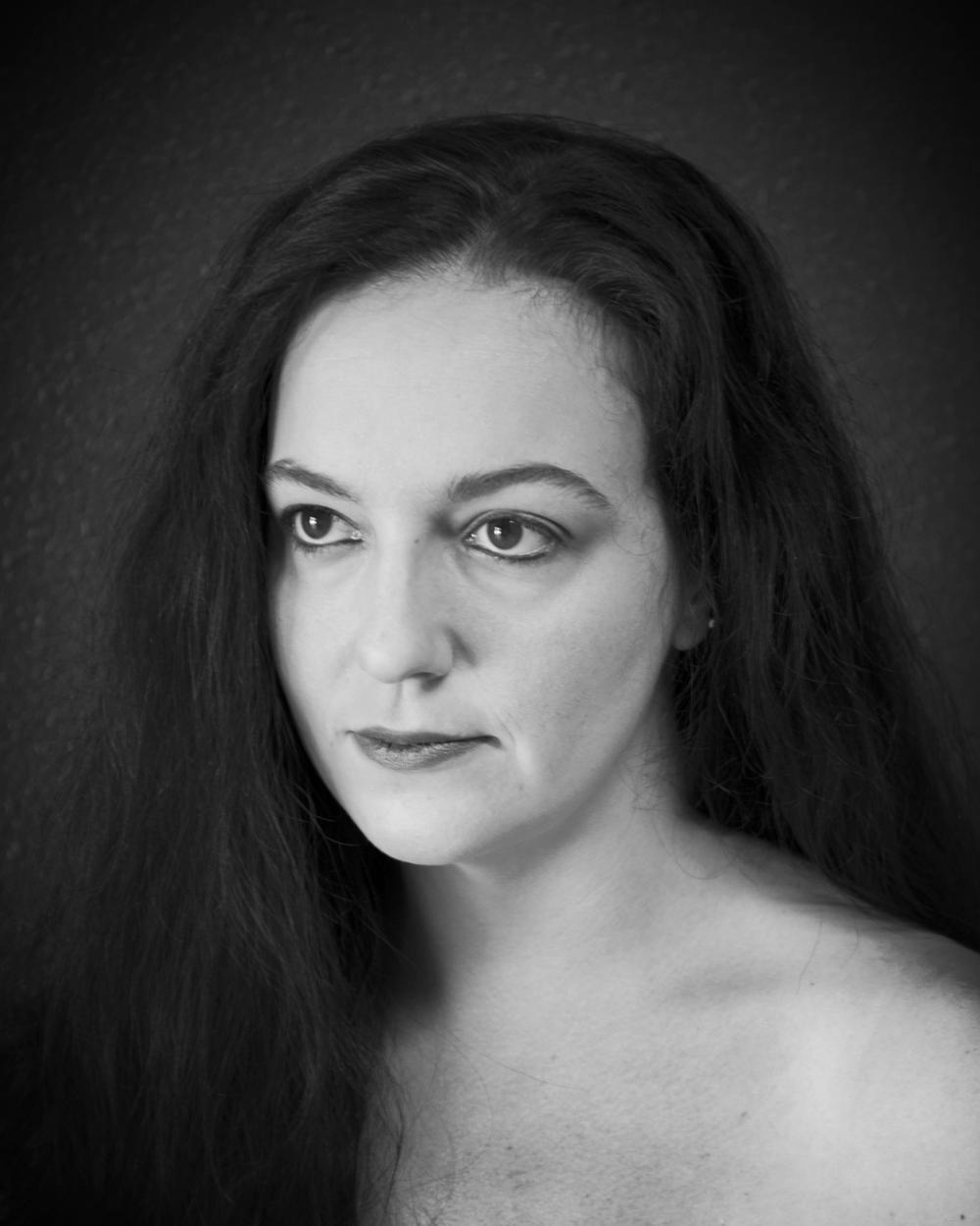 Stephanie Sermas