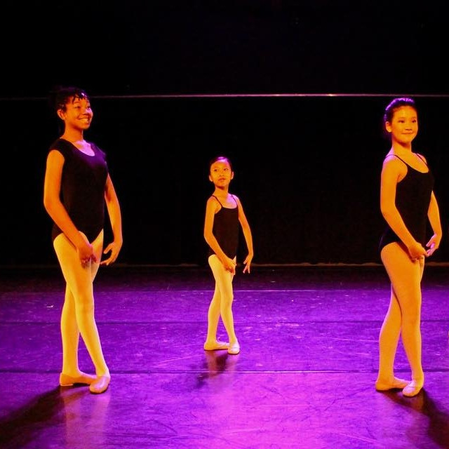 HoustonCityDance-YouthBalletClass.jpg