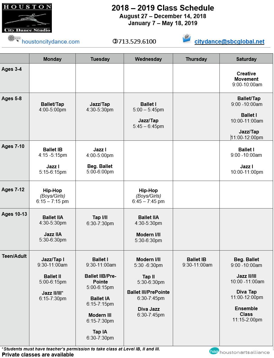 schedule18_19_09172018.jpg