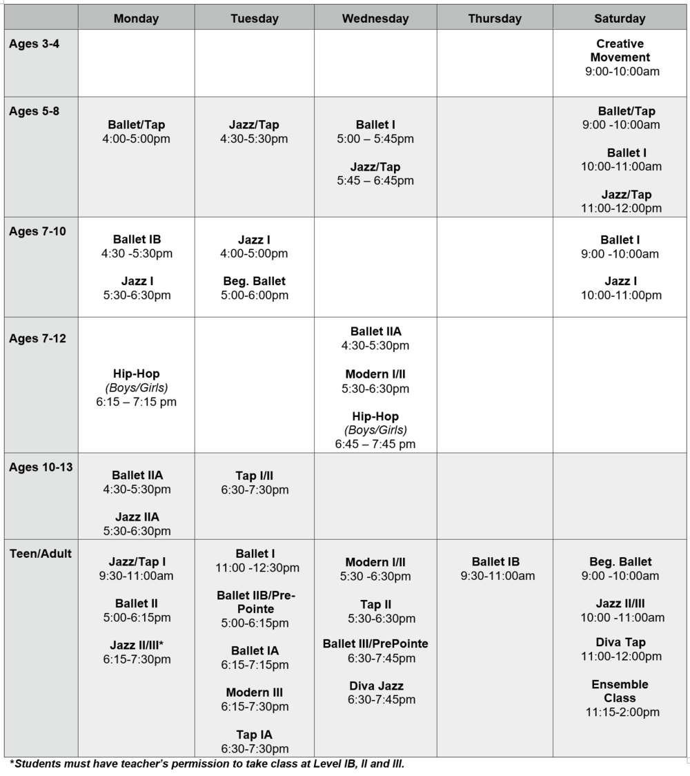 Spring2019 Schedule.PNG
