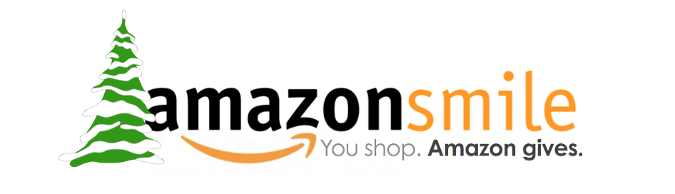 Support City Dance with AmazonSmile