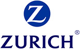 zurich logo big.png