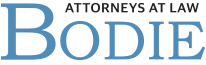 Bodie_Logo1.png