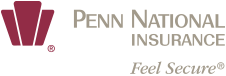 pni-logo.png
