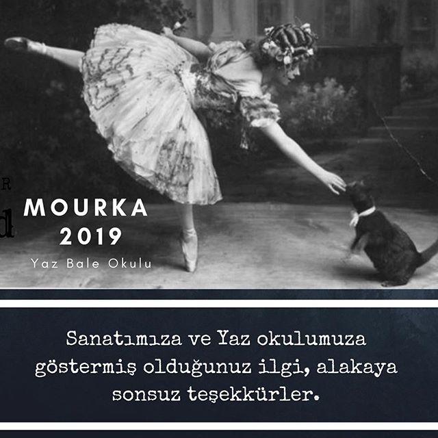 Mourka 2019 Yaz Bale Okulumuz 2.dönem için son kontenjanlar. Katılan katılmayan , sanatımıza değer verip çocuklarını sanat ile yetiştiren anne ve babalara sonsuz teşekkürlerimizle... #art #ballet #school #classical #kids #conservatory #summer #bale #kurs #atölye #okul #yaz #çocuk #annapavlova #çanakkale #assos #türkiye #turkey #sokakağzı #sivrice