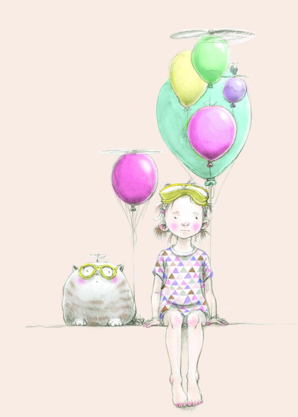 balloon watercolour LOO.jpg