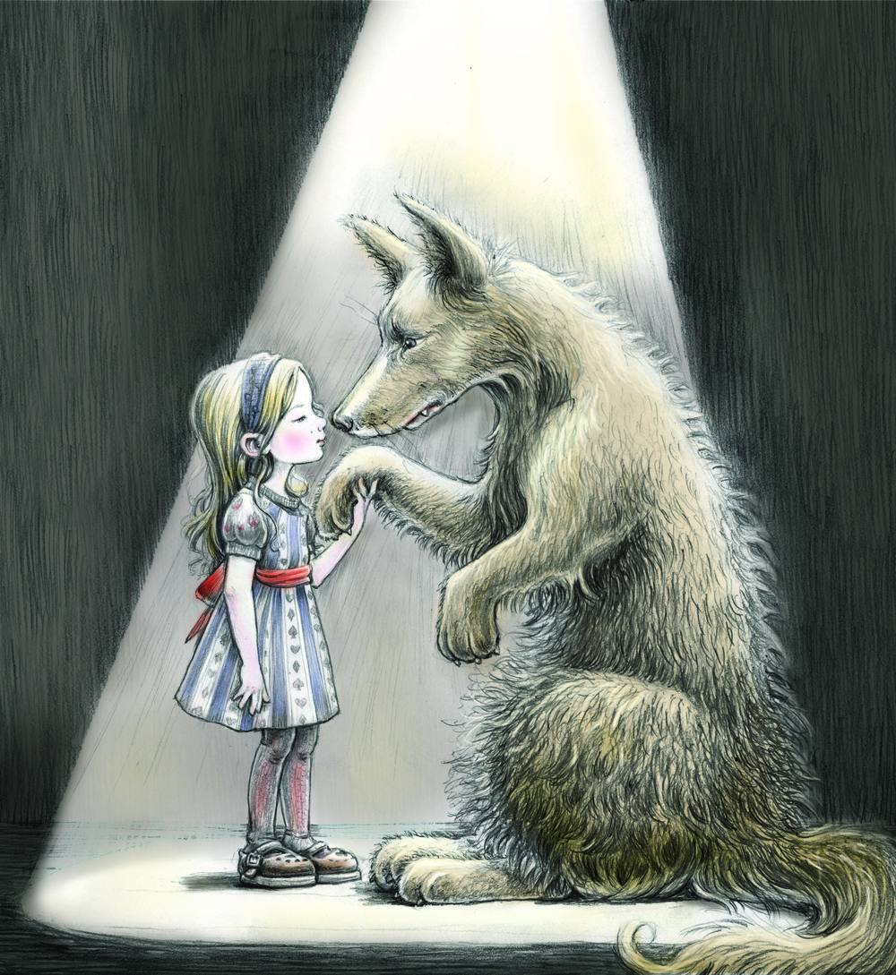 wolf LOO.jpg