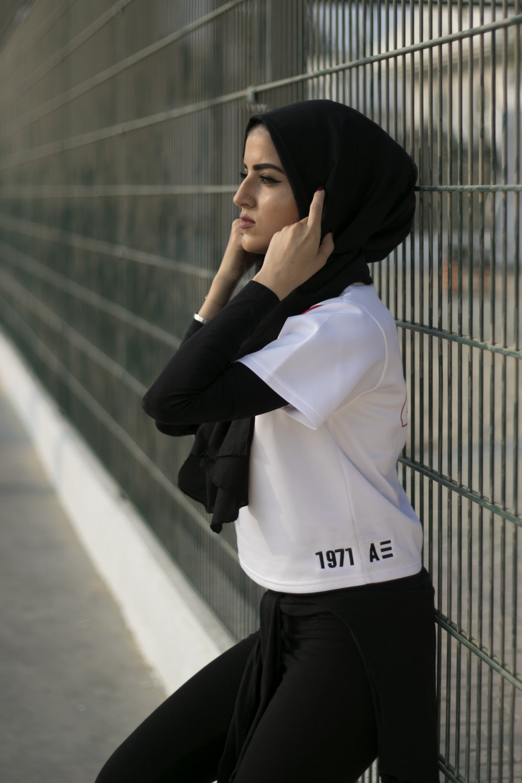 Elevaete UAE - 2017