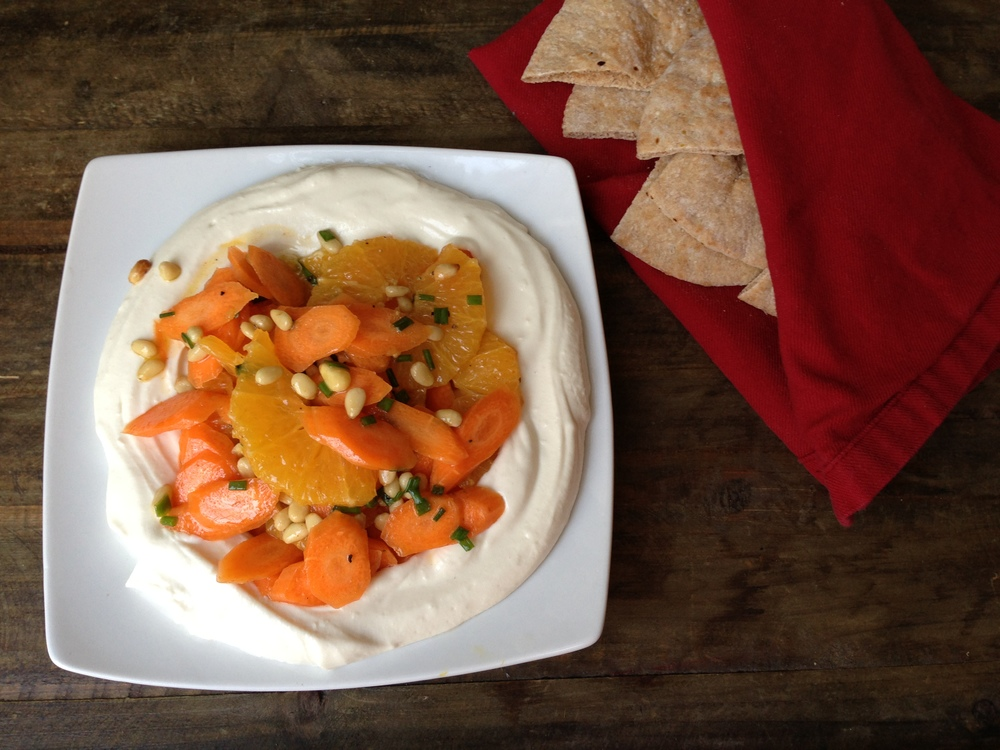 tahini-puree-carrot-salad2.jpg