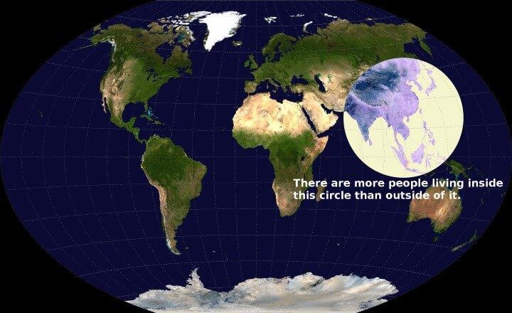 population-circle.jpg