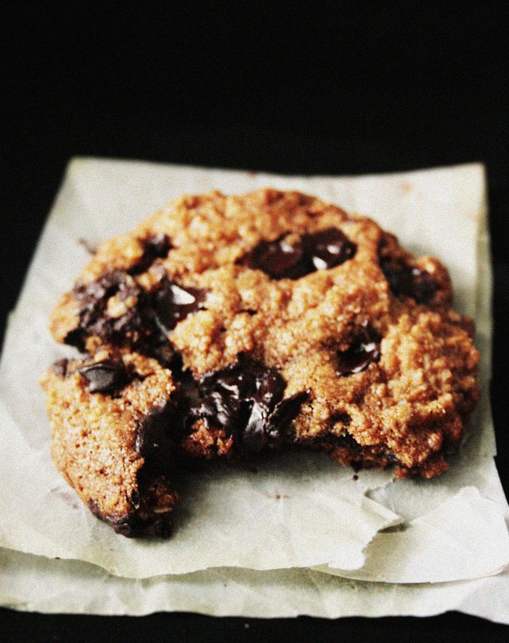 pigamitha-cookies.jpg