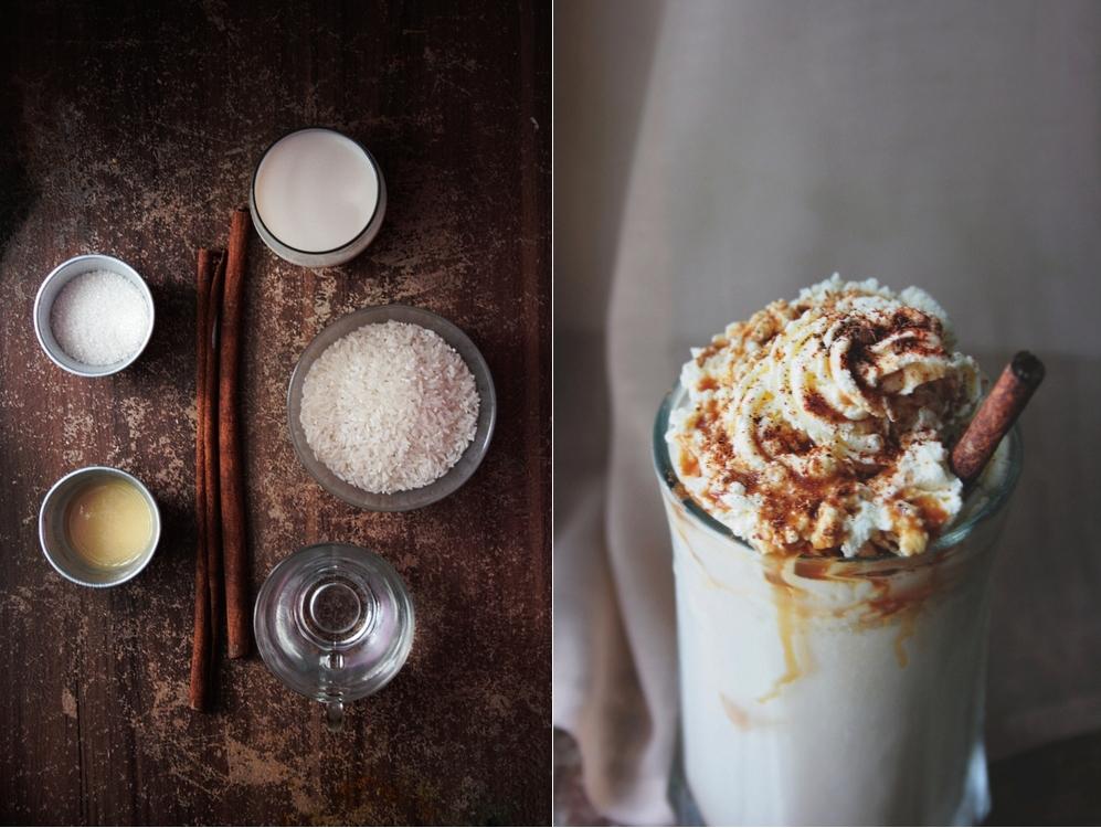 pigamitha_dimar horchata smoothie.jpg