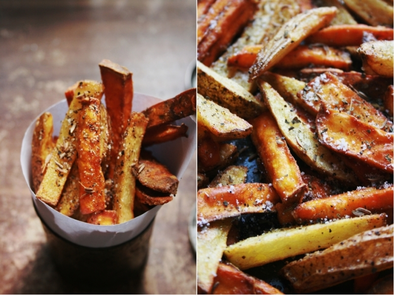 pigamitha_dimar sweet potato fries.jpg