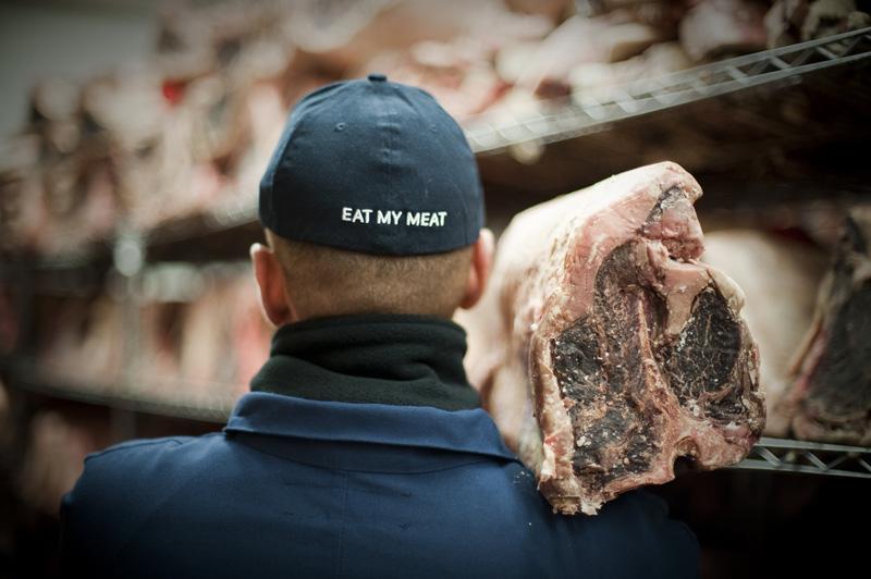NS Eat my meat.jpg
