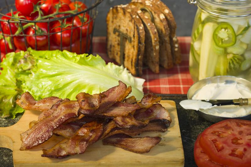 NS- Bacon with LT.jpg