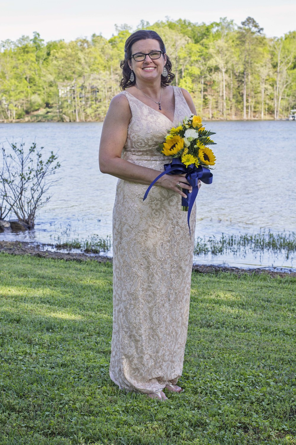 Bridal-Portrait_2.jpg