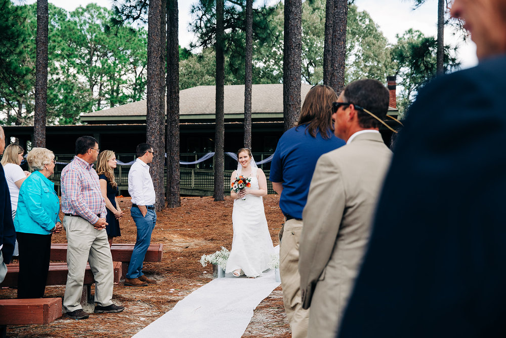 KellyWedding-320.jpg