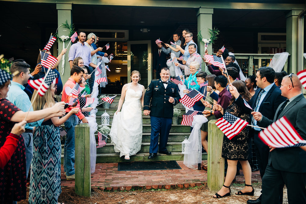 KellyWedding-710.jpg