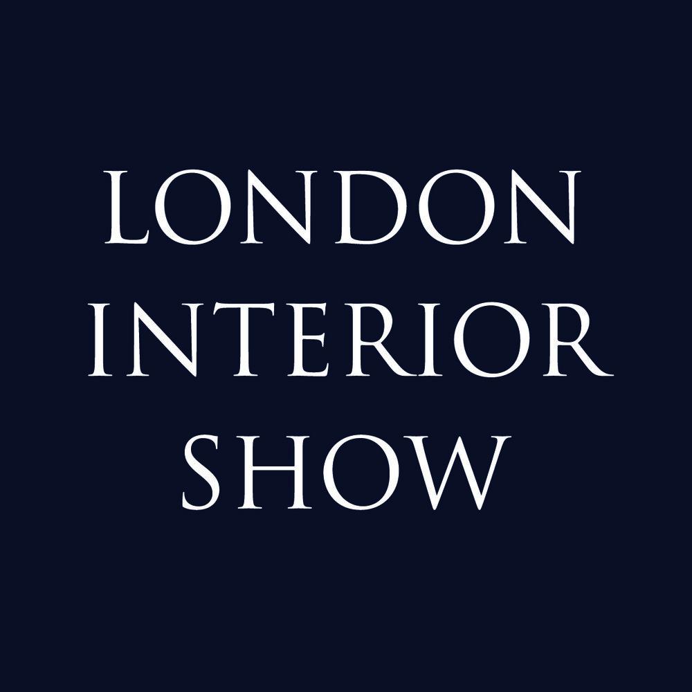 London Interior Logo_square-07.jpg