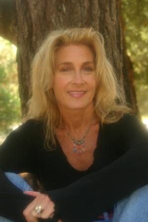 Leanne bio picture.JPG