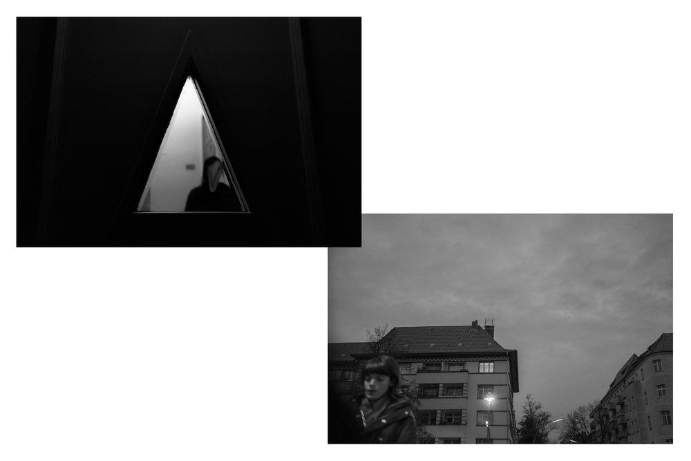 berlin series.jpg