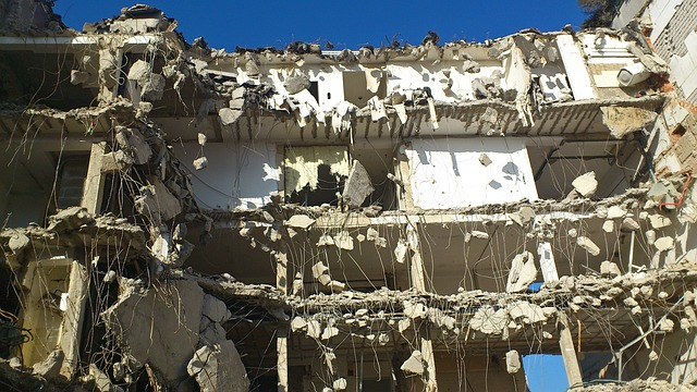 crash-demolition-site-home-floors-composition.jpg