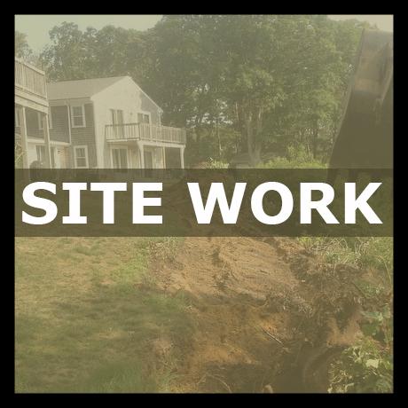 sitework_home_thumb.jpg