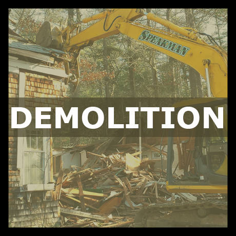 Demolition_home_thumb.jpg