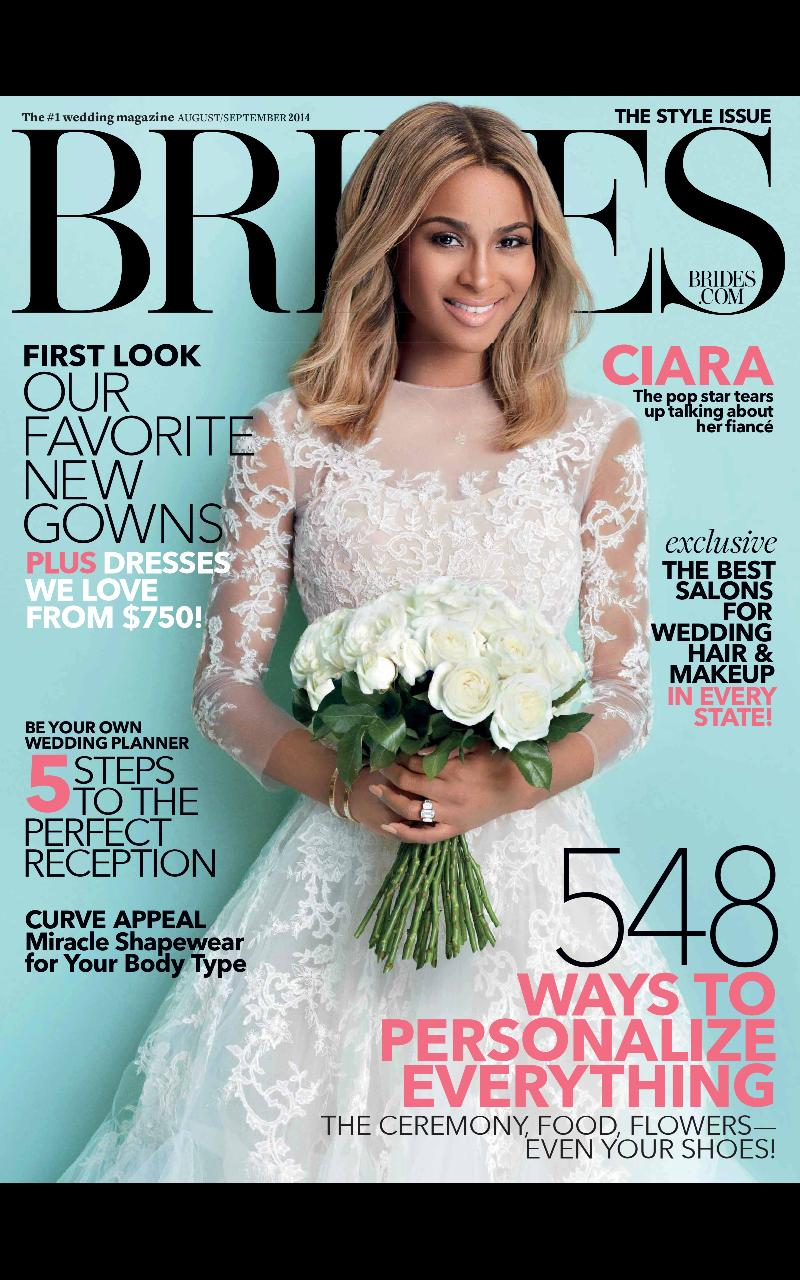 brides_best_bigday_cover.jpg