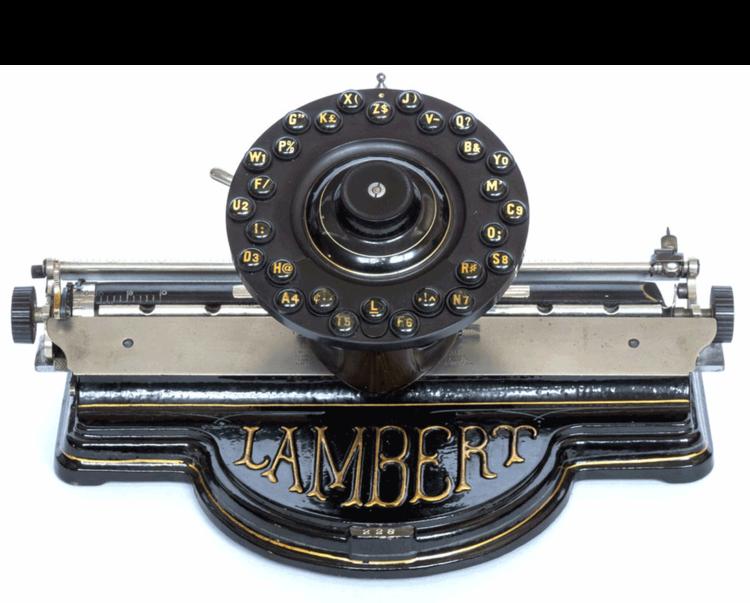 Lambert1.png