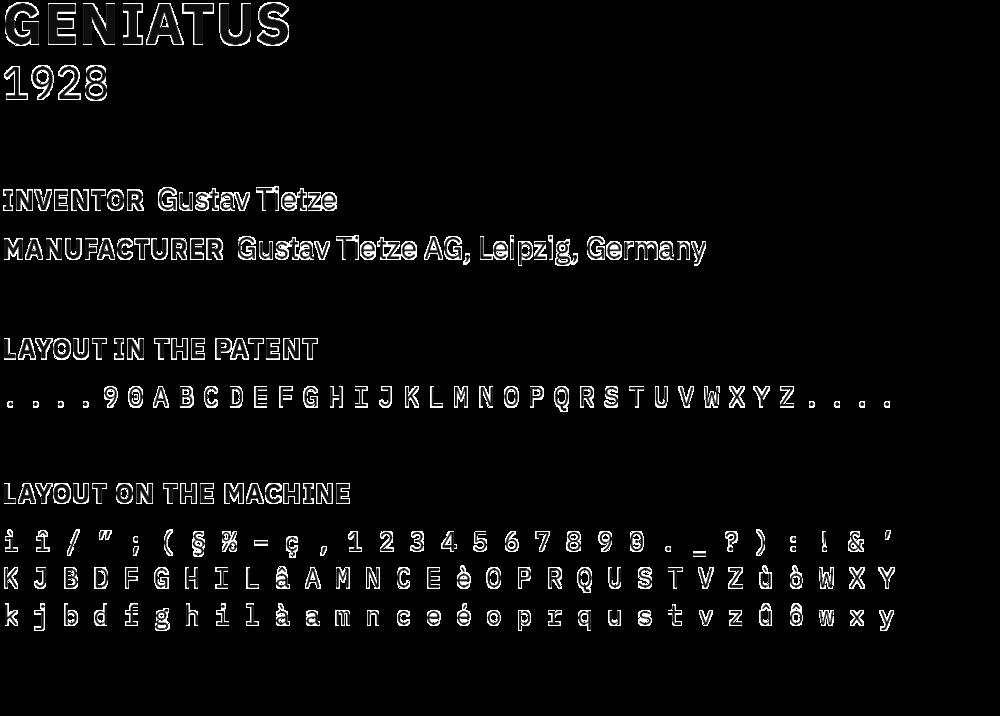Geniatus1.png