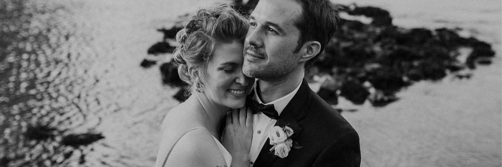 Aly+Tyler_Married_3820-2_MASTHEAD3.jpg