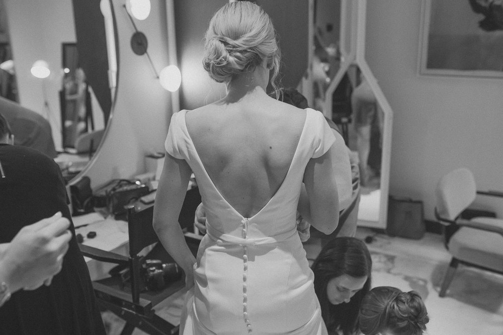 Bethany+Kevin_Married_Blog_0020.jpg