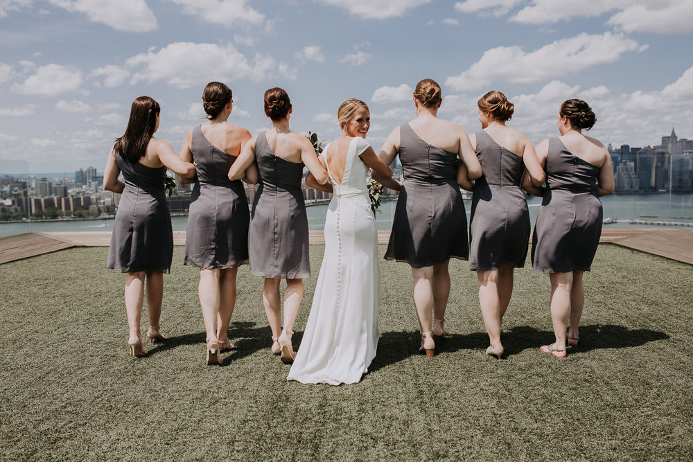 Bethany+Kevin_Married_Blog_0029.jpg