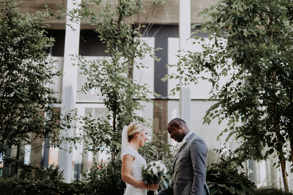 Bethany+Kevin_Married_Blog_0050.jpg