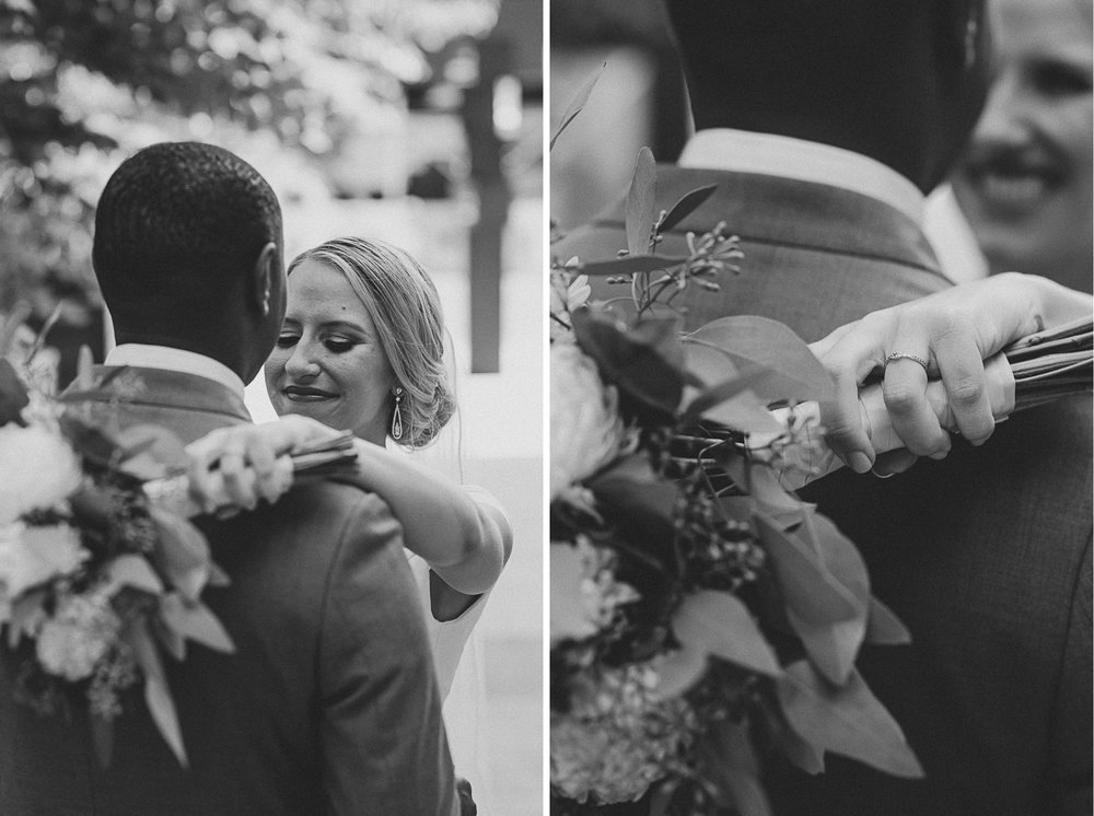 Bethany+Kevin_Married_Blog_0057.jpg