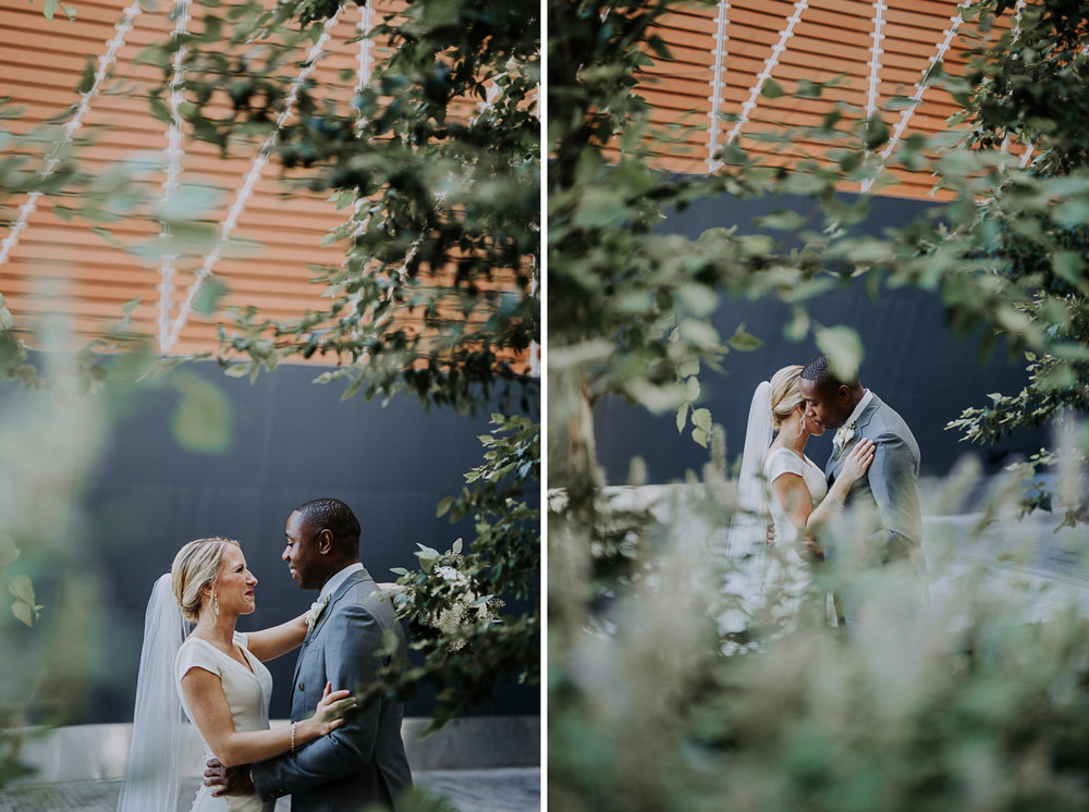 Bethany+Kevin_Married_Blog_0058.jpg